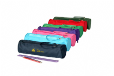 DRAGON LONG PENCIL CASE